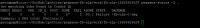 pegasus-status-output.png
